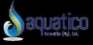 aquatico lab logo