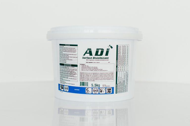 ADI 5,5kg Bucket (2)